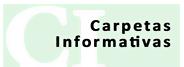 Carpetas Informativas