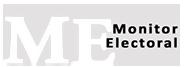 Monitor Electoral