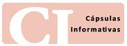 Cápsulas Informativas