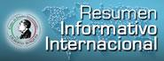 Informativo Internacional