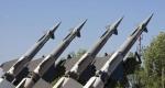 La contribución de los Parlamentos a un mundo libre de armas nucleares