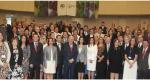 """XXXII Asamblea General del Parlamento Latinoamericano y Caribeño (PARLATINO), Seminario Regional """"Alcanzado los ODS Reproduciendo la Desigualdad en y entre los Países: El Rol de los Parlamentos"""", y Reuniones de las Comisiones de Derechos Humanos, Justicia"""