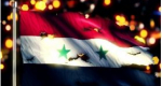 Conflict in Syria Trigger factors and the EU response
