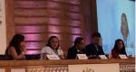 13ª Conferencia de las Partes (COP13) del Convenio sobre la Diversidad Biológica