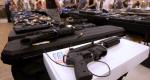 Violencia Armada Relacionada con Armas Pequeñas y Armas Ligeras (APAL) en América Latina y el Caribe - Implementación de la Agenda 2030 y el Objetivo de Desarrollo Sostenible 16, Meta 4
