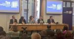 Cumbre Mundial sobre Transparencia Fiscal Organización para la Cooperación y el Desarrollo Económicos (OCDE)