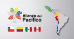 La Alianza del Pacífico: la Cumbre de Cartagena y el protocolo de desgravación comercial.