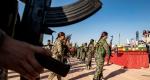 Tras la salida de Estados Unidos de territorio sirio, Turquía inicia operación militar en el norte de ese país.