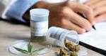 Criterios internacionales para el otorgamiento de licencias de cannabis