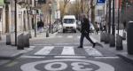 Legislación en materia de seguridad vial: los casos de Uruguay, España y la Unión Europea