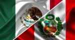 Relatoría del Primer Foro de la Sociedad Civil en el Marco del Acuerdo de Asociación Estratégica México-Perú