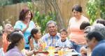 Envejecimiento demográfico en la región de América Latina y el Caribe. Acciones para la protección de los adultos mayores