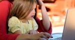 Estancias infantiles como prerrogativa para la conciliación entre la vida familiar y laboral: ejemplos de Europa y America Latina