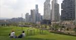 Ejemplos destacados de ciudades sostenibles