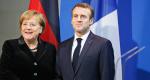 Alemania y Francia suscriben el Tratado de Aquisgrán: un nuevo acuerdo para la cooperación y la integración regional