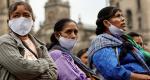 La situación de los Pueblos Indígenas ante la crisis sanitaria del coronavirus