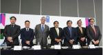 Presentación del Informe Regional sobre Desarrollo Humano para América Latina y el Caribe Progreso Multidimensional: Bienestar más allá del progreso