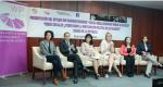 """Presentación del estudio """"Social Media: Advancing women in politics?"""""""