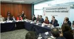 Red Interamericana de Legisladores y Parlamentarios sobre Derecho Ambiental (RILDA)
