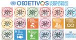 El impacto de la pandemia en los Objetivos de Desarrollo Sostenible de la Agenda 2030.