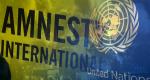 Amnistía: el delicado equilibrio entre olvido y justicia
