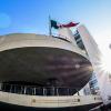 El funcionamiento del Senado mexicano y otros sistemas legislativos regionales en materia de política exterior