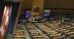 Posiciones destacadas de países participantes en el 74° período ordinario de sesiones de la Asamblea General de la Organización de las Naciones Unidas (AGONU)
