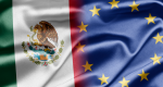 Perspectivas comerciales y avances entre México y la Unión Europea en el marco de la revisión del acuerdo comercial