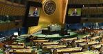 Posiciones destacadas de países participantes en el 75° período ordinario de sesiones de la Asamblea General de la Organización de las Naciones Unidas (75AGONU