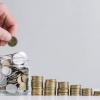 Prácticas internacionales destacadas en materia fiscal