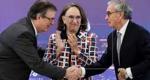 Razones, beneficios y retos en la modernización del Acuerdo Global México – Unión Europea