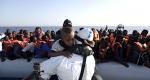 La cooperación internacional para el desarrollo como mecanismo para mitigar la migración: El caso de la Unión Europea y África