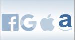 Big Tech: Debates y Protestas Alrededor de las Grandes Empresas Tecnológicas del Mundo