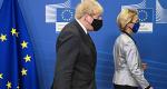 Las negociaciones para concluir con el Brexit entran a su etapa final