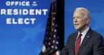 Política exterior y migratoria de Joe Biden, Presidente elector de Estados Unidos