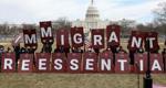 Revisión de las órdenes Ejecutivas e iniciativas del Presidente Joe Biden en materia migratoria