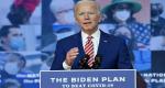 Aspectos destacados del plan económico de la administración Biden