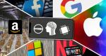 """""""Lobbying"""" de las mayores empresas de tecnología frente a esfuerzos regulatorios"""