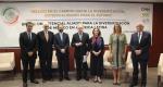 Brasil: un potencial aliado para la diversificación de México en América Latina