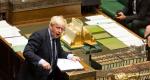 Crisis política británica ante un Brexit apresurado