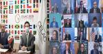 Presencia de México en la Comunidad de Estados Latinoamericanos y Caribeños y el Consejo de Seguridad de Naciones Unidas
