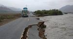 Infraestructura resiliente al cambio climático