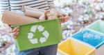 Uso y gestión de los residuos sólidos: de lo global a lo loca
