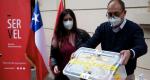 Chile: la apuesta Constitucional