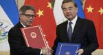 Las relaciones entre China y América Latina: hacia nuevos paradigmas