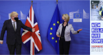 Después del Brexit: primeros pasos, tensiones y desafíos latentes