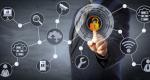 La ciberseguridad en un mundo en constante riesgo