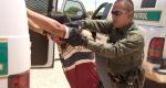 La seguridad fronteriza Estados Unidos-México. ¿Un futuro incierto?.