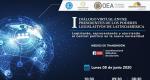 I Diálogo Virtual entre Presidentes de los poderes legislativos de Latinoamérica