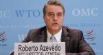 La sucesión del Directos General de la OMC: consideraciones generales, contexto y próximos retos